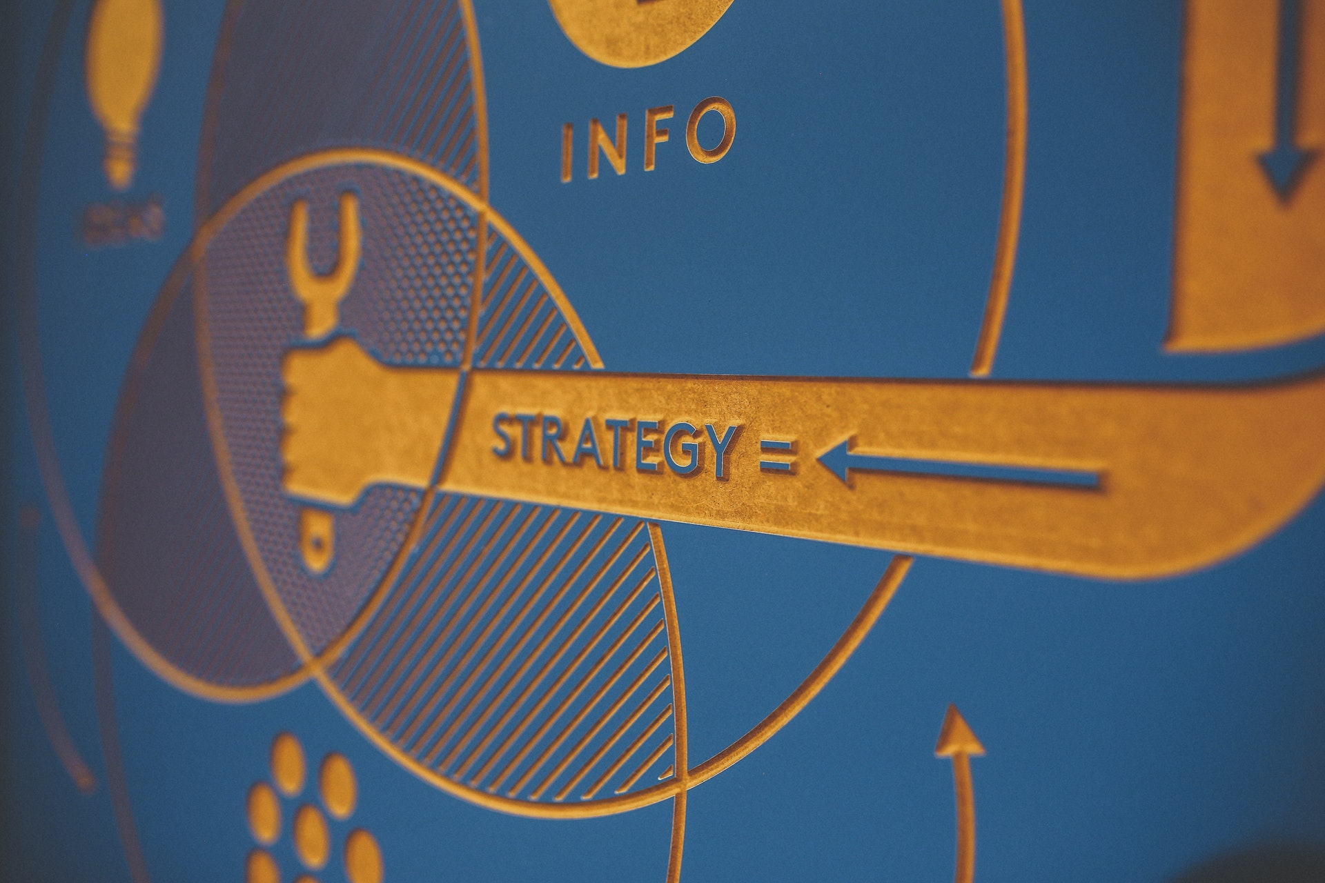 6 Crucial Trends for Nailing Your Digital Marketing Strategy