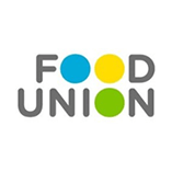 food union logo