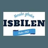 isbilen logo