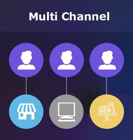 multi channel - 3