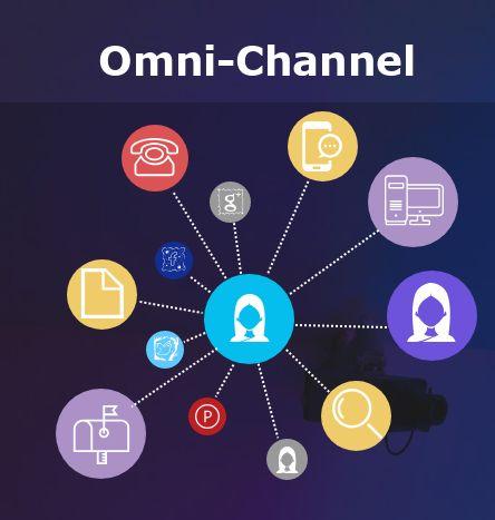 omni channel v2