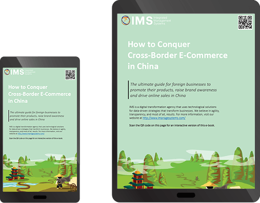 The Ultimate Guide to Cross-Border E-Commerce in China