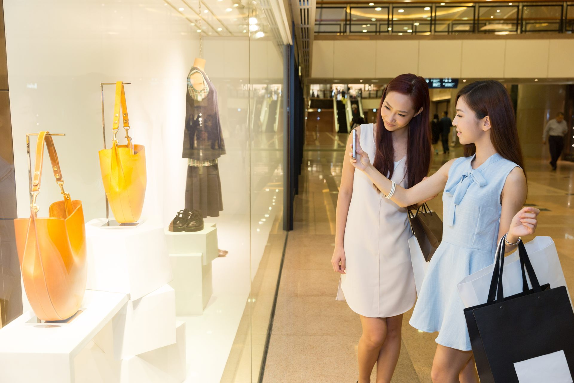 How can brands win over Chinese millennials?