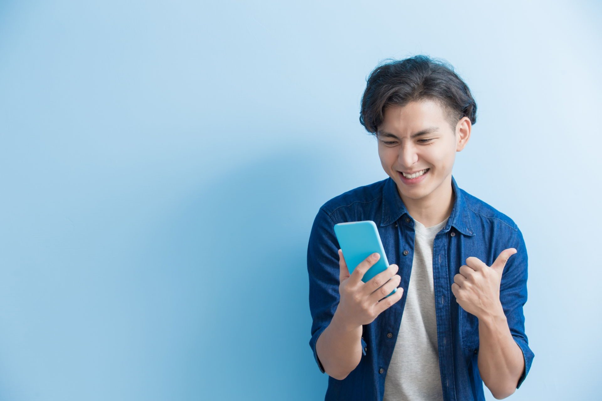 How to use Zhihu to drive down customer acquisition costs in China