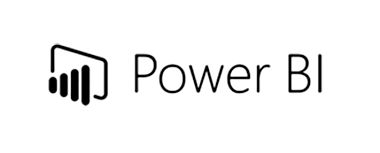 Power BI Partner Logo