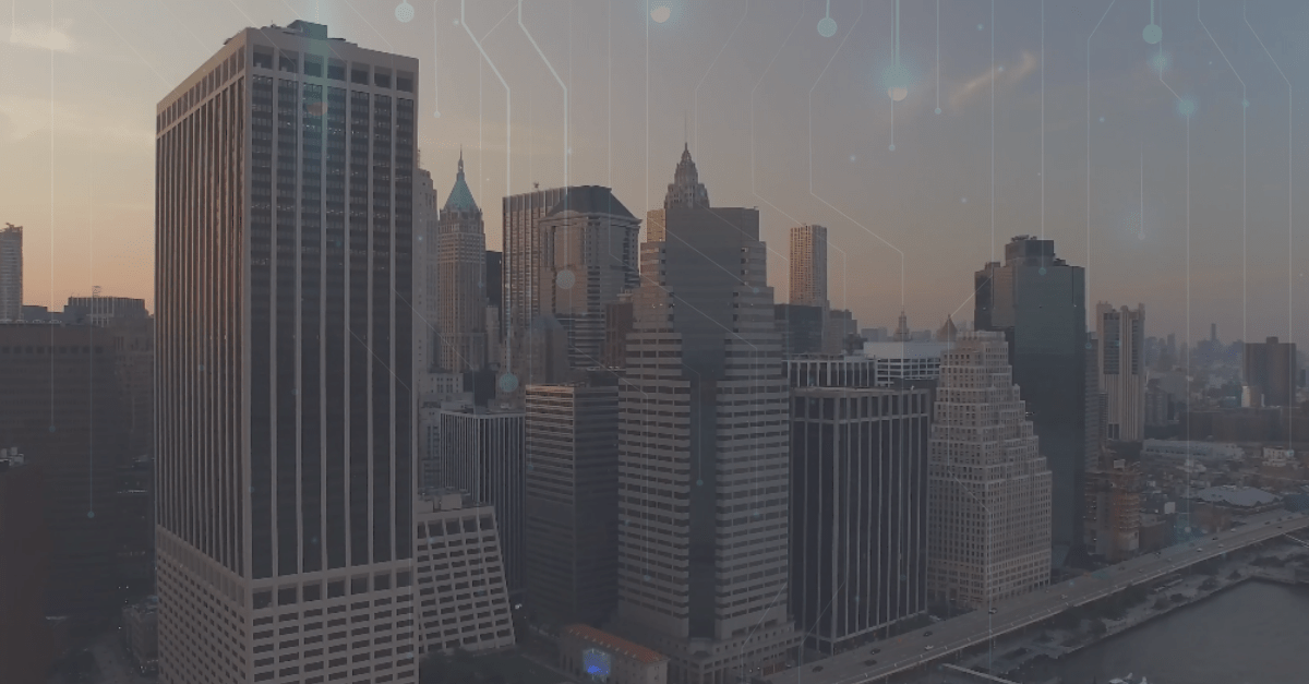 The Importance of Data: Why It Matters and How to Leverage It for Success in Real Estate