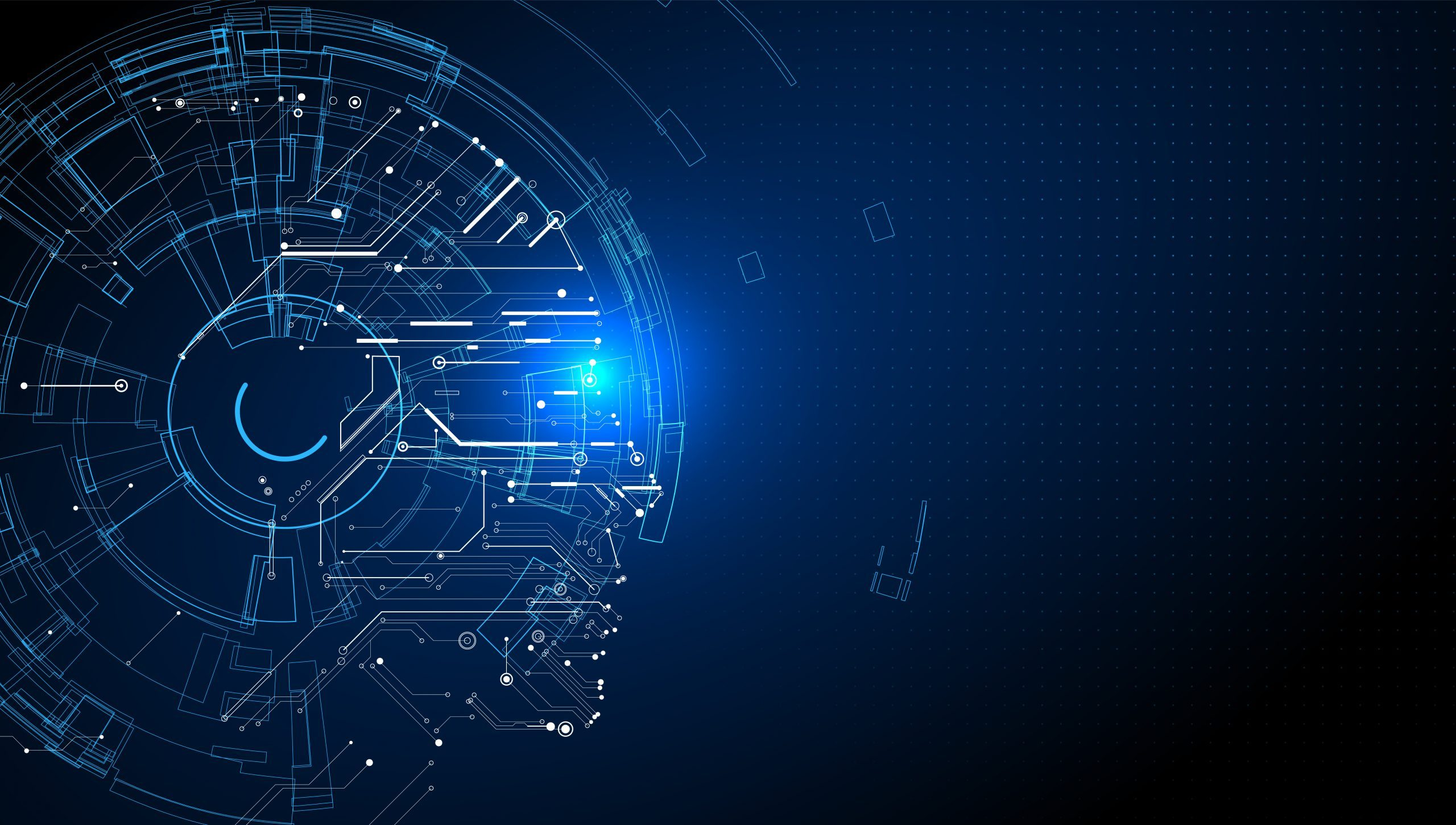 Is Artificial Intelligence (AI) the New Customer Service Support?